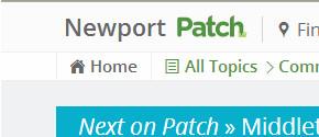 patch2